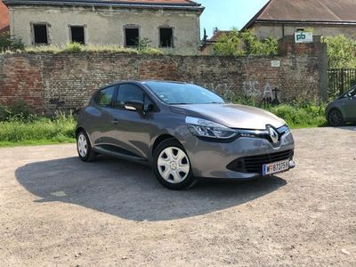used Renault Clio Expression Energy TCe 90 99g
