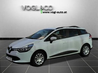 brugt Renault Clio GrandTour Expression ENERGY TCe 90