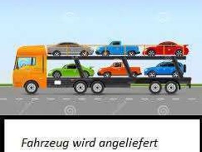 gebraucht Subaru XV 2,0DL Comfort SUV / Geländewagen,