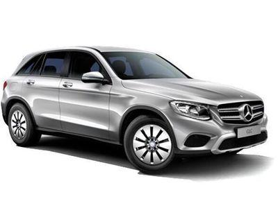 gebraucht Mercedes GLK350 CDI 4MATIC A-Edition Plus Aut. *A-Edition Plus, *Distronic Plus, *Rueckfahrkamera,