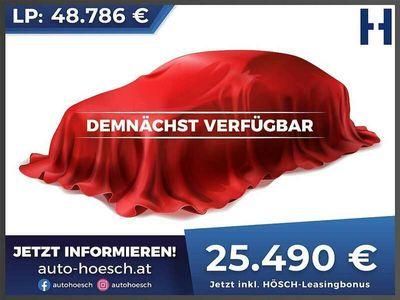 gebraucht BMW i3 eDrive 120Ah Aut.