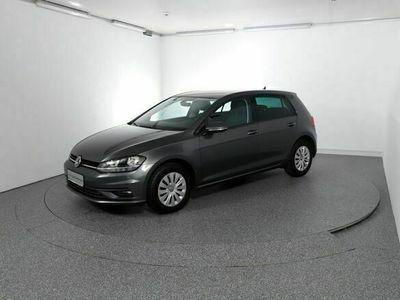 gebraucht VW Golf Austria TDI SCR