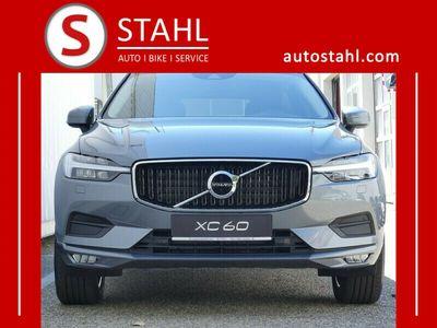 gebraucht Volvo XC60 B4 Momentum Pro Geartronic| AUTO STAHL WIEN 21