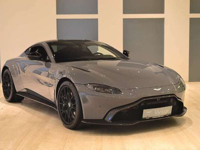gebraucht Aston Martin V8 Vantage AMR - 1 of 200 Sportwagen / Coupé