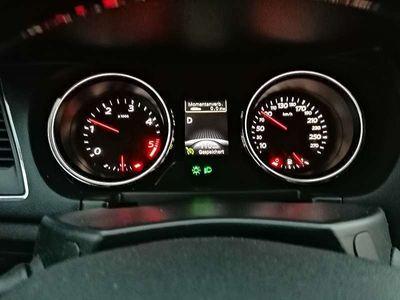 gebraucht Renault Latitude 3.0 V6 Initiale Limousine