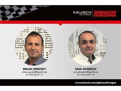 gebraucht Lexus ES300 h President // KEUSCH