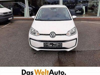 gebraucht VW up! Limousine