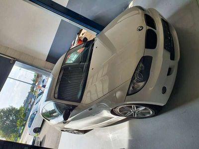 gebraucht BMW 118 E87 M Paket, Harman Kardon, Navi,