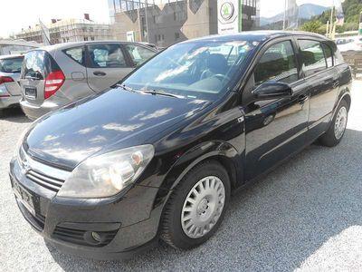 gebraucht Opel Astra Cosmo Klein-/ Kompaktwagen