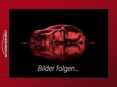 "gebraucht Skoda Octavia Combi 1,6 TDI ""Limited Edition"" **Outlet Aktion**"
