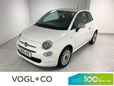 gebraucht Fiat 500 1,2 MIRROR