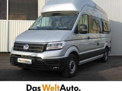 gebraucht VW California Grand600 TDI