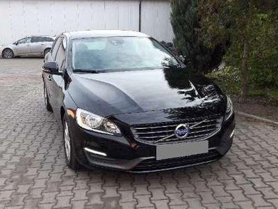 gebraucht Volvo V60 D3