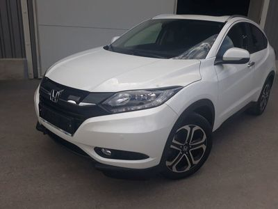 gebraucht Honda HR-V 16 i-DTEC Executive