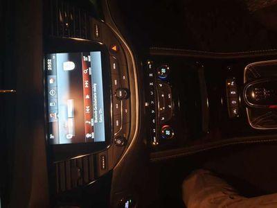 gebraucht Opel Astra 0 Turbo ecoflex Dir. Inj. Innovation Easytr. St
