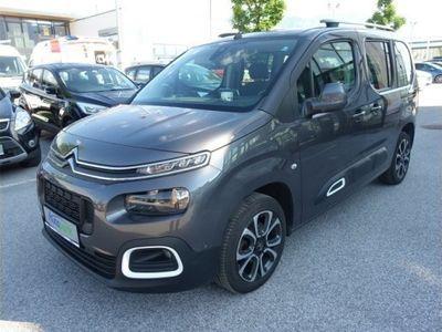 gebraucht Citroën Berlingo Shine M