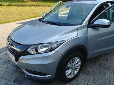 gebraucht Honda HR-V 1.5 i-VTEC Comfort