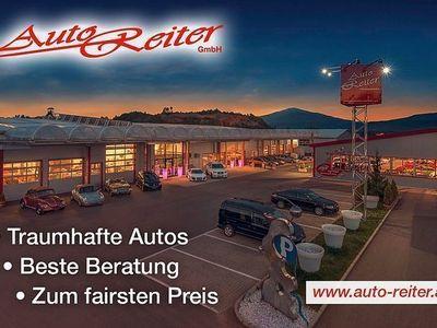 gebraucht BMW 218 Gran Tourer d Aut. *NP: ~€ 43.550,-* *LED, NAVI, 7