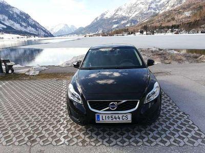 gebraucht Volvo C30 D2 Kinetic