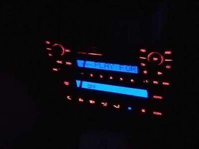 gebraucht VW Bora Variant 1,9 TDI PD
