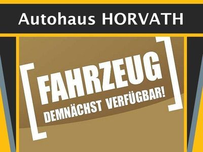 gebraucht BMW 420 Gran Coupé d Aut M-SPORT.-37%!!VOLL!!