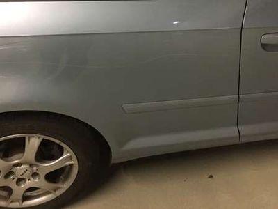 gebraucht Audi A3 Attraction Limousine