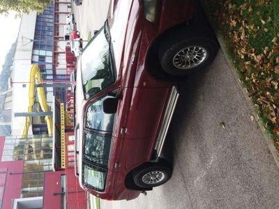 brugt Mitsubishi Pajero Sport GLX 2,5 TD
