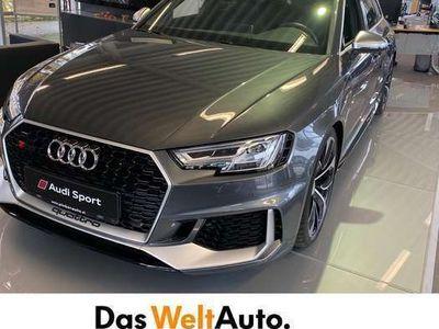 gebraucht Audi RS4 Avant