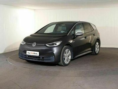 gebraucht VW ID3 1ST Edition Max mit Wärmepumpe