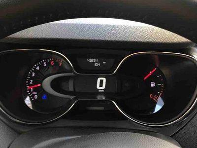gebraucht Renault Captur Expression Energy Tce 90.klein Kompaktwagen SUV / Geländewagen