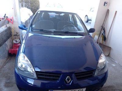 brugt Renault Clio 1149