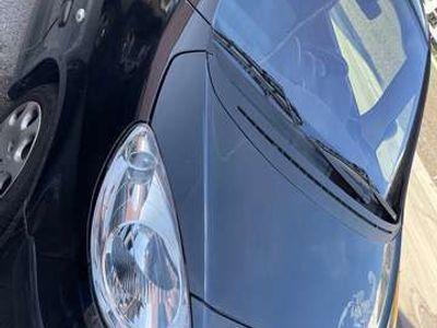 gebraucht Peugeot 1007 Trendy 1,4