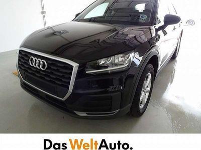 gebraucht Audi Q2 30 TDI