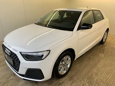 gebraucht Audi A1 Sportback 30 TFSI