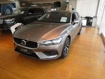 used Volvo V60 D4 Momentum Geartronic Momentum