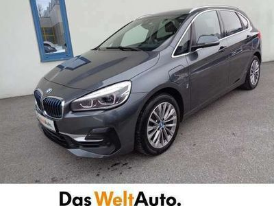 gebraucht BMW 225 Active Tourer xe PHEV iPerf. Luxury Line Aut.