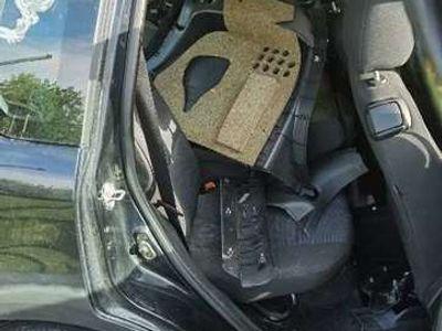 gebraucht Mazda 2 1,5i Plusline
