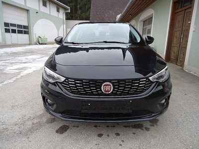 brugt Fiat Tipo 1,4 95 Lounge Limousine,