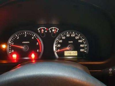 used Suzuki Jimny 1,5 VX DDiS A2 AB RC VX A2 AB RC