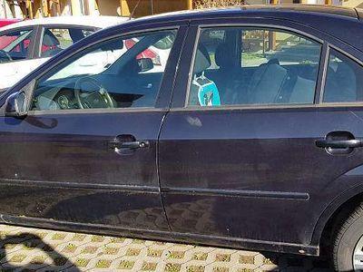 gebraucht Ford Mondeo Trend Limousine,