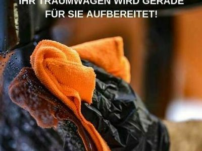 gebraucht Mercedes E220 4MATIC Austria Edition Glas-Schiebedach*Klima*H