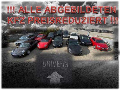 gebraucht BMW 730L 7er-Reihe d xDrive Aut. Individual TOP VOLL AUSSTATTUNG!!! Limousine,