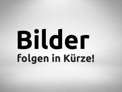 gebraucht BMW 520 5er-Reihe d Touring Österreich-Paket Aut. Kombi / Family Van