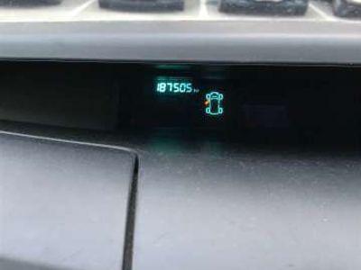 gebraucht Renault Espace Celebration 3,0 dCi V6 Aut.