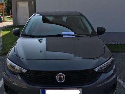 gebraucht Fiat Tipo 1,4 95 Pop