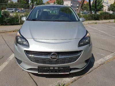 brugt Opel Corsa 1,3 CDTI Ecotec Cool&Sound Start/Stop System Limousine,