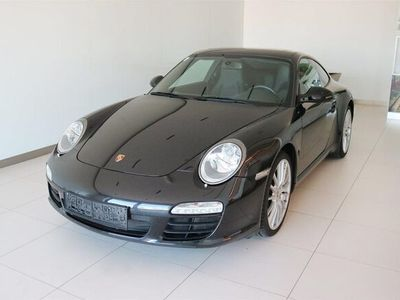 gebraucht Porsche 911 Carrera II