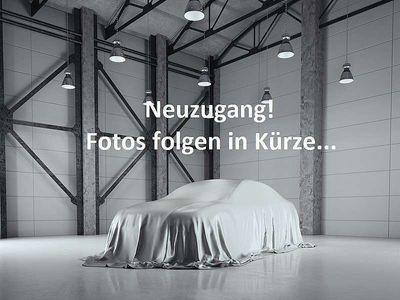 gebraucht VW Touran Comfortline 1,6 TDI DSG Kombi / Family Van