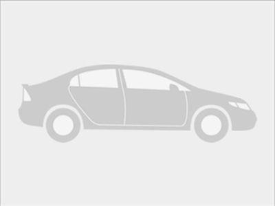 gebraucht Maserati Quattroporte 3.0 Diesel Aut. LEDER RFK XENON NAVI WENIG KM
