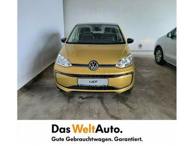 gebraucht VW e-up! PA